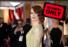 Celebrity Photo: Emma Stone 3582x2456   2.8 mb Viewed 1 time @BestEyeCandy.com Added 5 days ago