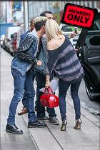 Celebrity Photo: Jenny McCarthy 2400x3600   1.5 mb Viewed 2 times @BestEyeCandy.com Added 9 days ago