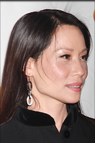 Celebrity Photo: Lucy Liu 2100x3150   443 kb Viewed 57 times @BestEyeCandy.com Added 27 days ago