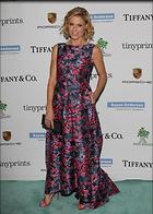 Celebrity Photo: Julie Bowen 2100x2939   998 kb Viewed 57 times @BestEyeCandy.com Added 167 days ago