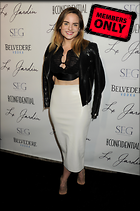 Celebrity Photo: Joanna Levesque 2850x4299   1,021 kb Viewed 0 times @BestEyeCandy.com Added 21 days ago