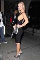 Celebrity Photo: Joanna Krupa 1450x2161   247 kb Viewed 28 times @BestEyeCandy.com Added 21 days ago