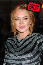 Celebrity Photo: Lindsay Lohan 2832x4256   1.2 mb Viewed 1 time @BestEyeCandy.com Added 8 days ago