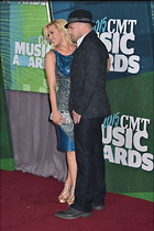Celebrity Photo: Kellie Pickler 2000x3000   683 kb Viewed 2 times @BestEyeCandy.com Added 15 days ago