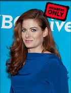 Celebrity Photo: Debra Messing 2292x3000   1,083 kb Viewed 1 time @BestEyeCandy.com Added 60 days ago