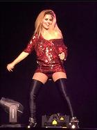 Celebrity Photo: Shania Twain 600x800   40 kb Viewed 353 times @BestEyeCandy.com Added 220 days ago