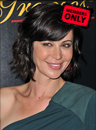 Celebrity Photo: Catherine Bell 2400x3216   1.3 mb Viewed 1 time @BestEyeCandy.com Added 53 days ago