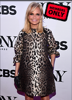Celebrity Photo: Kristin Chenoweth 2154x3000   2.6 mb Viewed 0 times @BestEyeCandy.com Added 49 days ago