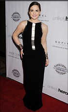 Celebrity Photo: Joanna Levesque 2100x3442   623 kb Viewed 21 times @BestEyeCandy.com Added 77 days ago