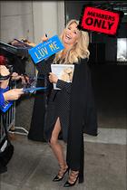 Celebrity Photo: Christie Brinkley 2400x3600   1.8 mb Viewed 1 time @BestEyeCandy.com Added 67 days ago