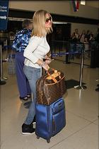 Celebrity Photo: Joanna Krupa 2067x3100   582 kb Viewed 18 times @BestEyeCandy.com Added 46 days ago