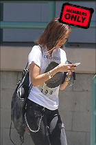 Celebrity Photo: Brenda Song 2400x3600   1.5 mb Viewed 0 times @BestEyeCandy.com Added 4 days ago