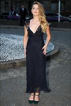 Celebrity Photo: Amber Heard 2000x3000   942 kb Viewed 19 times @BestEyeCandy.com Added 18 days ago