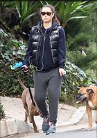 Celebrity Photo: Jessica Biel 1800x2569   808 kb Viewed 12 times @BestEyeCandy.com Added 38 days ago