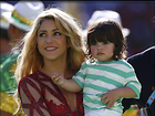 Celebrity Photo: Shakira 3500x2625   773 kb Viewed 40 times @BestEyeCandy.com Added 82 days ago