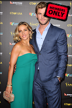 Celebrity Photo: Elsa Pataky 2210x3324   1.6 mb Viewed 0 times @BestEyeCandy.com Added 12 hours ago