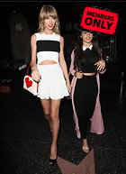 Celebrity Photo: Taylor Swift 2400x3300   1.2 mb Viewed 3 times @BestEyeCandy.com Added 40 days ago