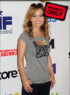 Celebrity Photo: Giada De Laurentiis 2550x3466   1.3 mb Viewed 2 times @BestEyeCandy.com Added 46 days ago