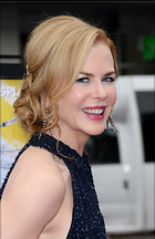 Celebrity Photo: Nicole Kidman 2732x4216   986 kb Viewed 51 times @BestEyeCandy.com Added 226 days ago