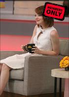 Celebrity Photo: Emma Stone 2575x3594   1.8 mb Viewed 0 times @BestEyeCandy.com Added 44 hours ago