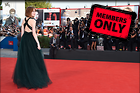 Celebrity Photo: Emma Stone 4471x2976   3.5 mb Viewed 0 times @BestEyeCandy.com Added 11 hours ago