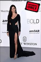 Celebrity Photo: Adriana Lima 3024x4544   3.3 mb Viewed 1 time @BestEyeCandy.com Added 18 days ago