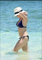 Celebrity Photo: Chelsea Handler 1450x2041   211 kb Viewed 142 times @BestEyeCandy.com Added 249 days ago