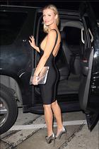 Celebrity Photo: Joanna Krupa 1450x2175   289 kb Viewed 48 times @BestEyeCandy.com Added 21 days ago