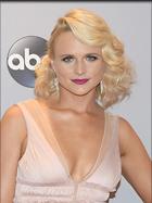 Celebrity Photo: Miranda Lambert 1636x2185   304 kb Viewed 33 times @BestEyeCandy.com Added 18 days ago