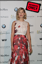Celebrity Photo: Rosamund Pike 3264x4896   4.0 mb Viewed 0 times @BestEyeCandy.com Added 2 days ago