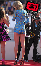 Celebrity Photo: Taylor Swift 2234x3600   1.2 mb Viewed 3 times @BestEyeCandy.com Added 14 days ago