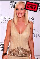 Celebrity Photo: Jenny McCarthy 2033x3000   1,002 kb Viewed 1 time @BestEyeCandy.com Added 15 days ago