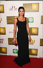 Celebrity Photo: Angie Harmon 1895x3000   402 kb Viewed 38 times @BestEyeCandy.com Added 16 days ago