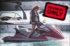 Celebrity Photo: Lindsay Lohan 5184x3456   2.6 mb Viewed 0 times @BestEyeCandy.com Added 4 days ago