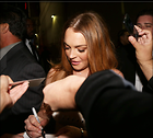 Celebrity Photo: Lindsay Lohan 3845x3449   586 kb Viewed 14 times @BestEyeCandy.com Added 14 days ago
