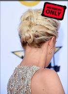 Celebrity Photo: Kellie Pickler 2176x3000   1.7 mb Viewed 0 times @BestEyeCandy.com Added 21 days ago
