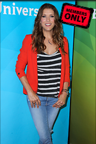 Celebrity Photo: Kate Walsh 2399x3600   2.8 mb Viewed 1 time @BestEyeCandy.com Added 12 days ago