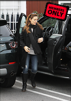 Celebrity Photo: Jennifer Garner 3253x4618   4.2 mb Viewed 0 times @BestEyeCandy.com Added 3 days ago