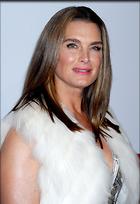 Celebrity Photo: Brooke Shields 1907x2778   568 kb Viewed 116 times @BestEyeCandy.com Added 455 days ago