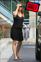 Celebrity Photo: Jennifer Garner 1338x2008   1.3 mb Viewed 2 times @BestEyeCandy.com Added 23 days ago