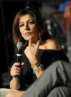 Celebrity Photo: Marina Sirtis 1024x1405   220 kb Viewed 84 times @BestEyeCandy.com Added 153 days ago