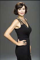 Celebrity Photo: Catherine Bell 600x900   88 kb Viewed 148 times @BestEyeCandy.com Added 16 days ago
