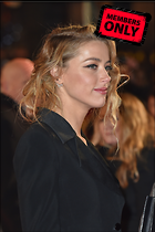 Celebrity Photo: Amber Heard 1812x2721   1.7 mb Viewed 1 time @BestEyeCandy.com Added 53 days ago