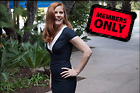 Celebrity Photo: Amy Adams 4000x2667   1.5 mb Viewed 2 times @BestEyeCandy.com Added 16 days ago