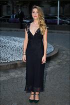 Celebrity Photo: Amber Heard 2000x3000   918 kb Viewed 19 times @BestEyeCandy.com Added 18 days ago