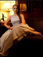 Celebrity Photo: Sophie Turner 1536x2048   278 kb Viewed 101 times @BestEyeCandy.com Added 22 days ago