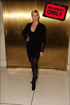 Celebrity Photo: Jaime Pressly 3456x5184   1.5 mb Viewed 1 time @BestEyeCandy.com Added 72 days ago