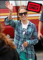 Celebrity Photo: Jennifer Lopez 2400x3305   1.1 mb Viewed 1 time @BestEyeCandy.com Added 21 days ago