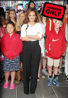 Celebrity Photo: Leah Remini 3456x4968   3.4 mb Viewed 0 times @BestEyeCandy.com Added 12 days ago