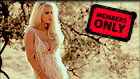 Celebrity Photo: Jessica Simpson 1920x1080   1.4 mb Viewed 5 times @BestEyeCandy.com Added 17 days ago